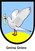 Gniew herb pomn